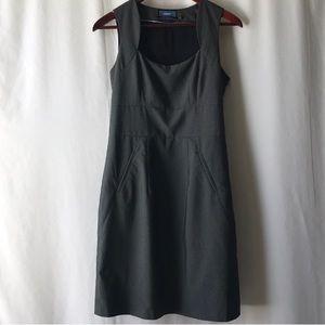 MEXX Sleeveless Sheath Dress